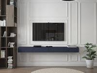73 Best <b>TV WALL</b> images | Interior design, Interior, Home decor