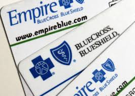 domestic partner benefits in jeopardy after gay marriage ruling empire blue cross blue shield health benefits cards are arra