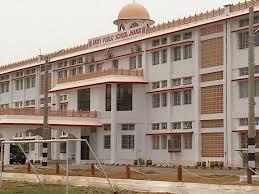 शासन के आदेश पर भारी पड़े निजी स्कूल