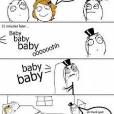 Boyfriend Memes na Pinterestu | Mem via Relatably.com