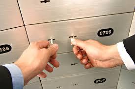 7 млн грн исчезли из индивидуальных сейфов банковского отделения в Киеве, - Нацполиция - Цензор.НЕТ 6857