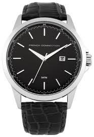 Мужские <b>часы French Connection</b> - купить по выгодной цене