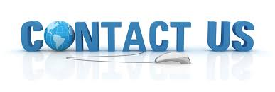 Image result for contact