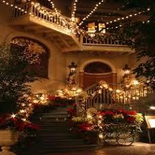 4 м сосульки СИД занавес Фея свет шнура Рождество <b>Light</b> 220 ...