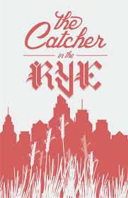 best images about inspiring cover art for the catcher in the the catcher in the rye by bynick on