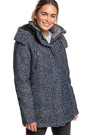 Купить легкие <b>женские куртки</b> в интернет магазине Проскейтер.ru