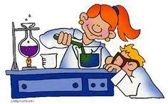 Chemistry projects  Organic chemistry and Chemistry on Pinterest Pinterest     Assignmentsolutionhelp com provides chemistry homework help  free chemistry homework help and chemistry problem solution