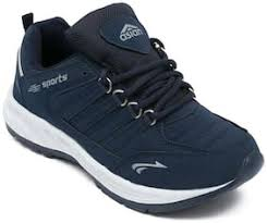 <b>Men's Sports Shoes</b>