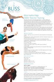 sample resume of yoga instructor sample customer service resume sample resume of yoga instructor yoga instructor resume sample how to write a yoga teacher resume