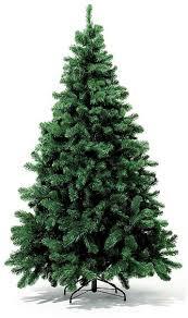 <b>Royal Christmas Washington Premium</b> PVC 180см (зеленый ...