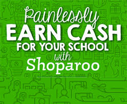 Image result for shoparoo pic