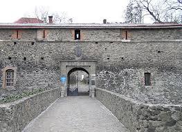 Картинки по запросу ужгородский замок