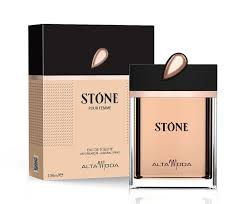 <b>Alta</b> Moda Stone Perfume | Косметика, Магазины, <b>Вода</b>