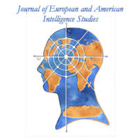 Journal of <b>European and American</b> Intelligence Studies | LinkedIn
