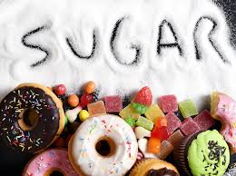 Image result for sugar foods