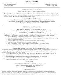 credit risk manager resume sample risk manager resume slideshare