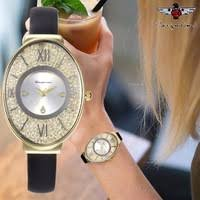 SHANGMEIMK Watch - Shop Cheap SHANGMEIMK Watch from ...