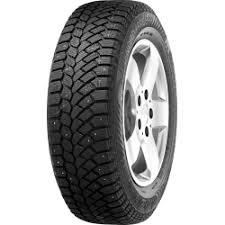 Отзывы о <b>Автомобильные шины Gislaved</b> Nord Frost 200