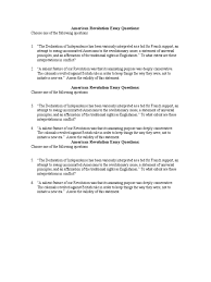 american exceptionalism essaydescription american exceptionalism american revolution essay questions