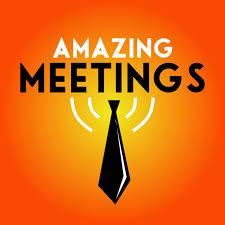 Amazing Meetings
