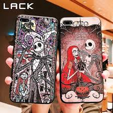 Cool <b>Halloween</b> Phone <b>Case For</b> iphone XS Max <b>Case For</b> iphone ...