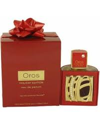 Spectacular Deals on Armaf <b>Oros Holiday</b> For Women By Armaf Eau ...