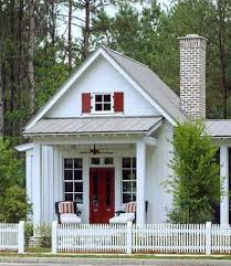 images about Homes on Pinterest   Cottage House Plans  Small       images about Homes on Pinterest   Cottage House Plans  Small Cottage House Plans and House plans