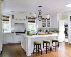 kitchen furniture kitchen beautiful contemporary kitchen design ideas with stylish white wood kitchen cabinet and cool white floating wood cabinet also awesome white brown wood