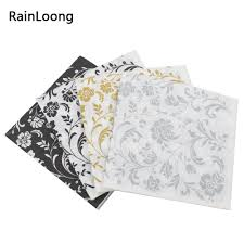buy cheap paper where to buy paper dinner napkins online where can i buy single dhgate com cheap halloween