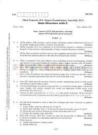 vtu question papers rd sem m tech question papers  vtu iii sem question paper