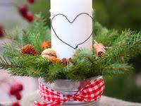 Christmas: лучшие изображения (162) | Christmas crafts ...