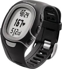 Часы для <b>бега</b> Garmin Forerunner 60 Men HRM Foot-pod цвет ...