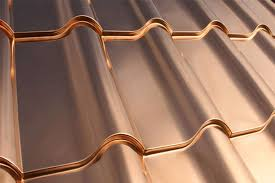 http://rooferwirral.co.uk/copper-roofing-wirral/