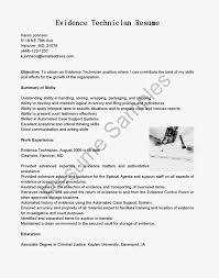 radiology technician resume s technician lewesmr sample resume resume sle for technician