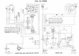 fiat punto electrical wiring diagram wiring diagram Fiat Punto Fuse Box Diagram technical power steering wiring the fiat forum fiat punto fuse box fiat punto fuse box diagram 2003
