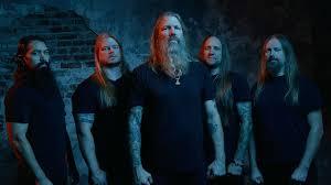 <b>Amon Amarth</b> Tickets | <b>Amon Amarth</b> Concert Tickets & Tour Dates ...