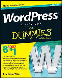 Wordpress all in One