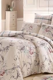 <b>Семейные комплекты постельного белья</b> KAZANOV.A. - купить в ...