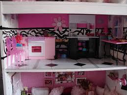 an error occurred barbie furniture ideas