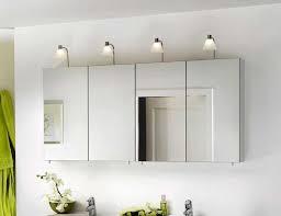 modular bathroom furniture bathrooms bathroom wall cabinet modular bathroom mirror cabinets light bathroom mirror cabinets illuminated bathroom stylish bathroom furniture sets