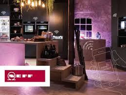 Приборы | Приготовление пищи и выпечка ... - Home Connect