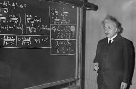 Image result for albert einstein discussion questions