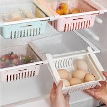 <b>40</b> ^ <b>держатели</b> для хранения кухонных принадлежностей <b>полка</b> ...