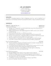 parts sman resume job resume sample auto parts s resume sample resume examples brefash