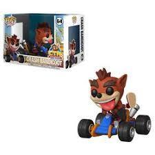 Funko <b>POP</b> Culture: Awesome deals only at Smyths <b>Toys</b> UK