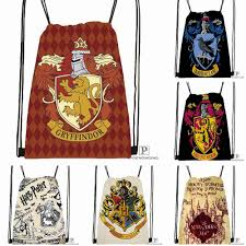 Custom Canvas Gustav_Klimt_ (1) Tote Hand <b>Bags</b> Shopping <b>Bag</b> ...