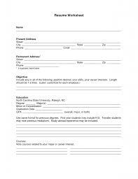 resume format for job application for freshers resume builder resume format for job application for freshers 400 resume format samples freshers experienced resume templates blank