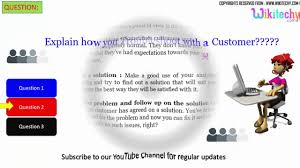 j global top most interview questions and answers online videos j2 global top most interview questions and answers online videos