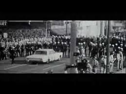 <b>Jefferson Airplane</b> - Somebody to love - YouTube