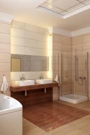 bathroom bathroom lighting contemporary